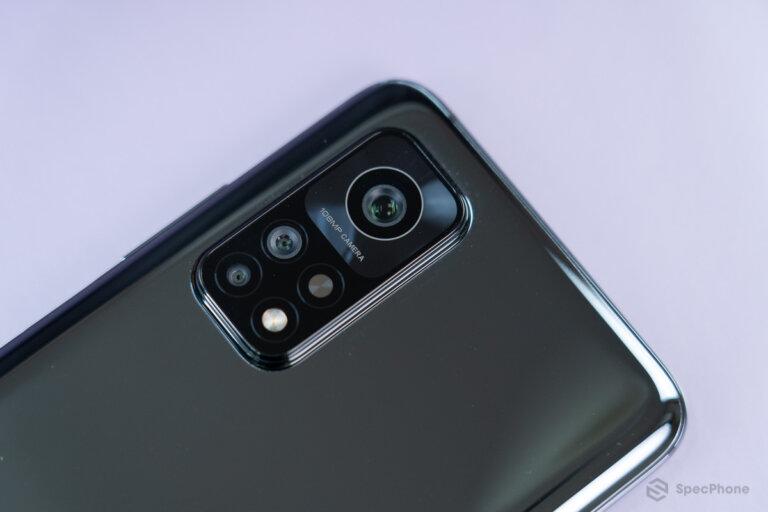 Review Mi 10T Pro 5G SpecPhone 00020