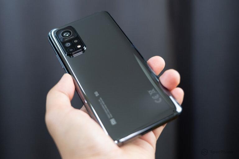 Review Mi 10T Pro 5G SpecPhone 00021