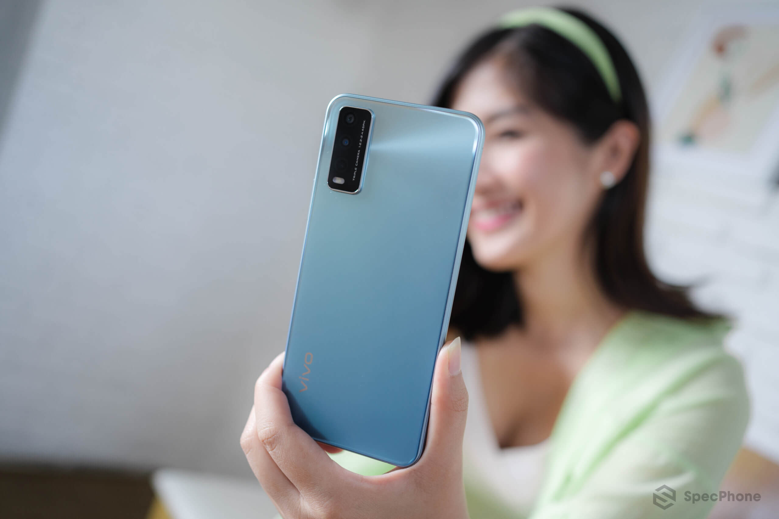 Review Vivo Y20s SpecPhone 00013 scaled