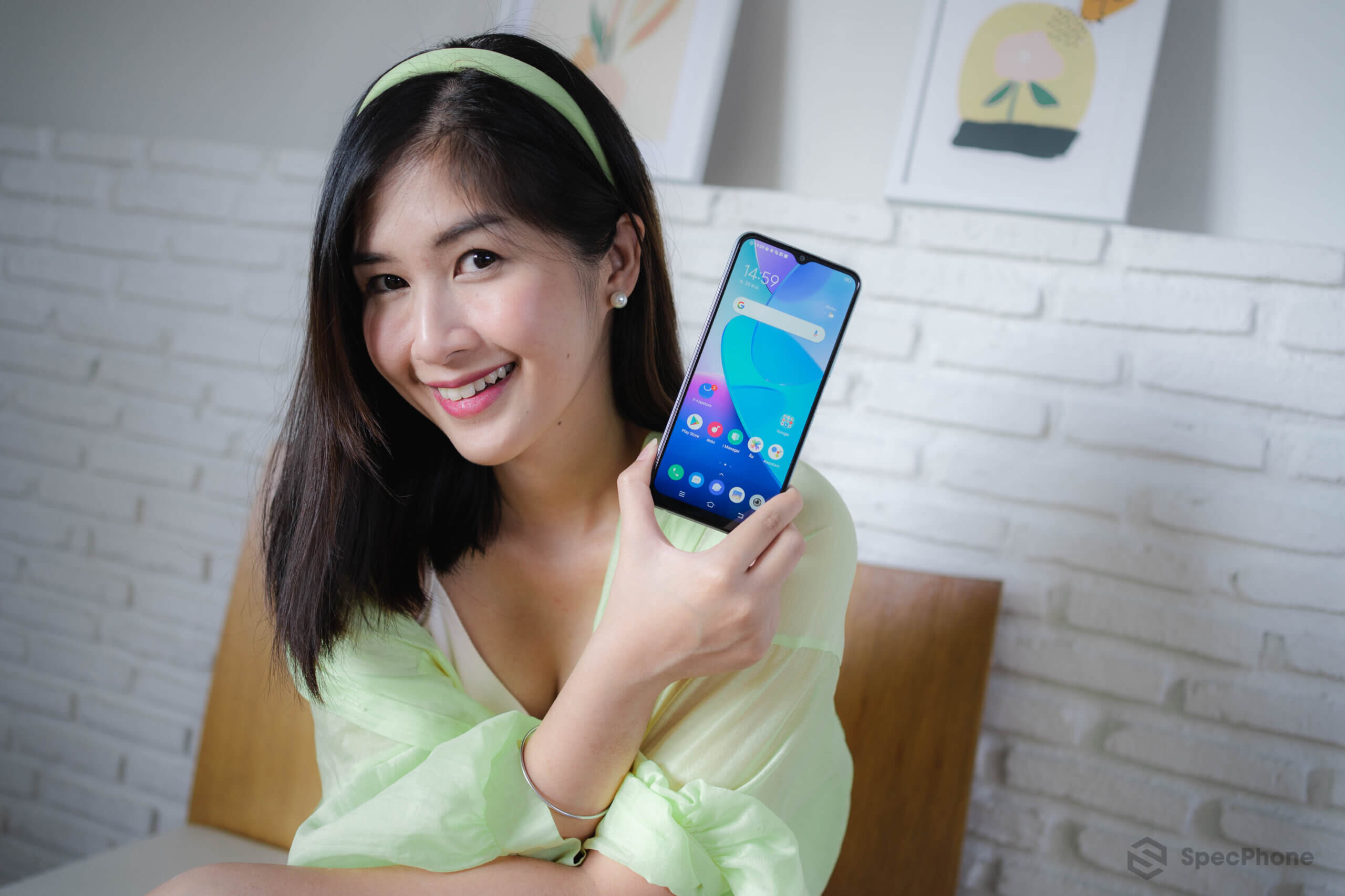 Review Vivo Y20s SpecPhone 00014 scaled