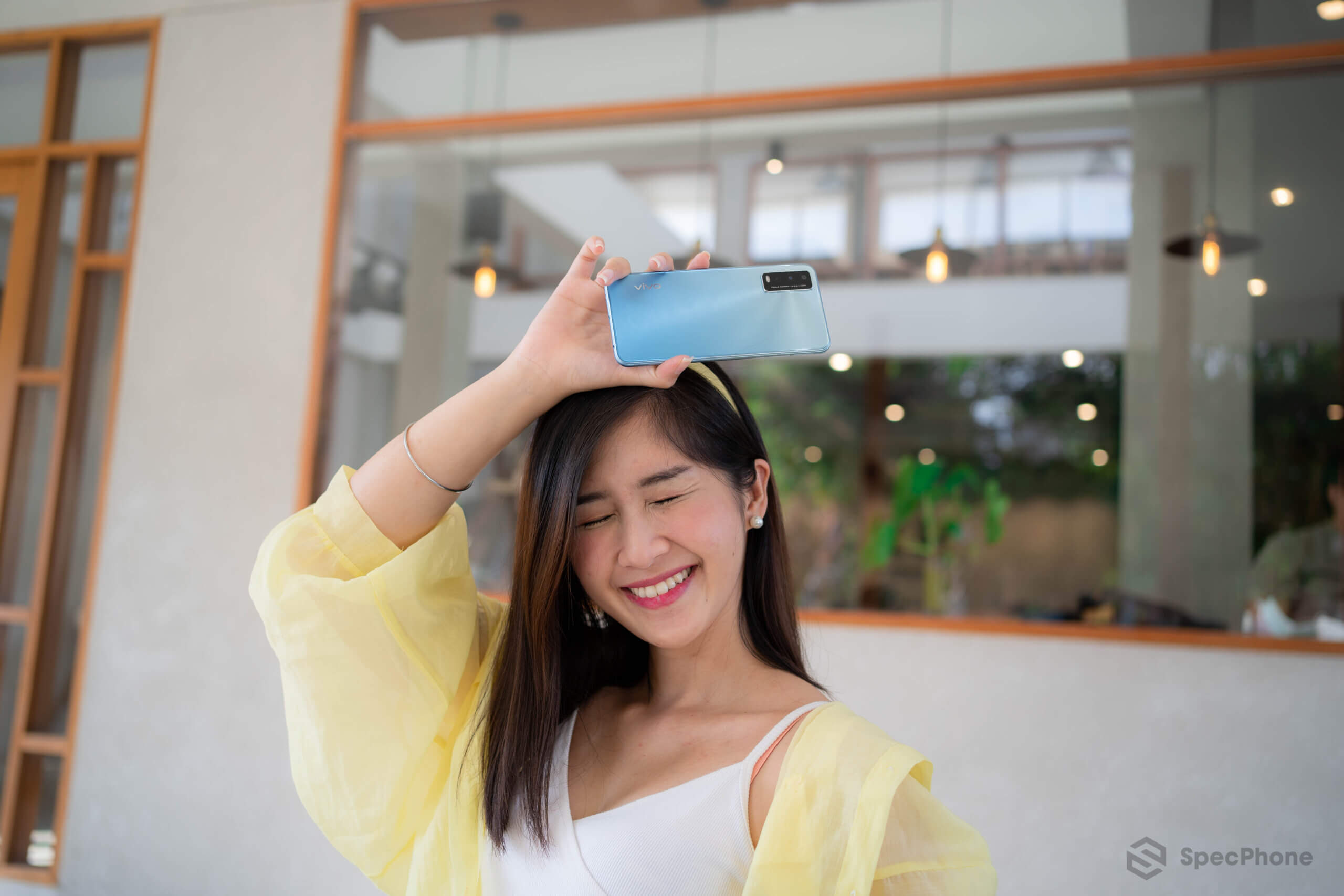 Review Vivo Y20s SpecPhone 00038 scaled