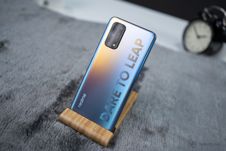 Review realme X7 Pro 5G SpecPhone 0020