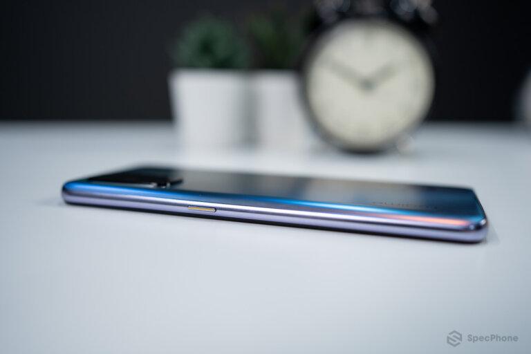 Review realme X7 Pro 5G SpecPhone 0032 1