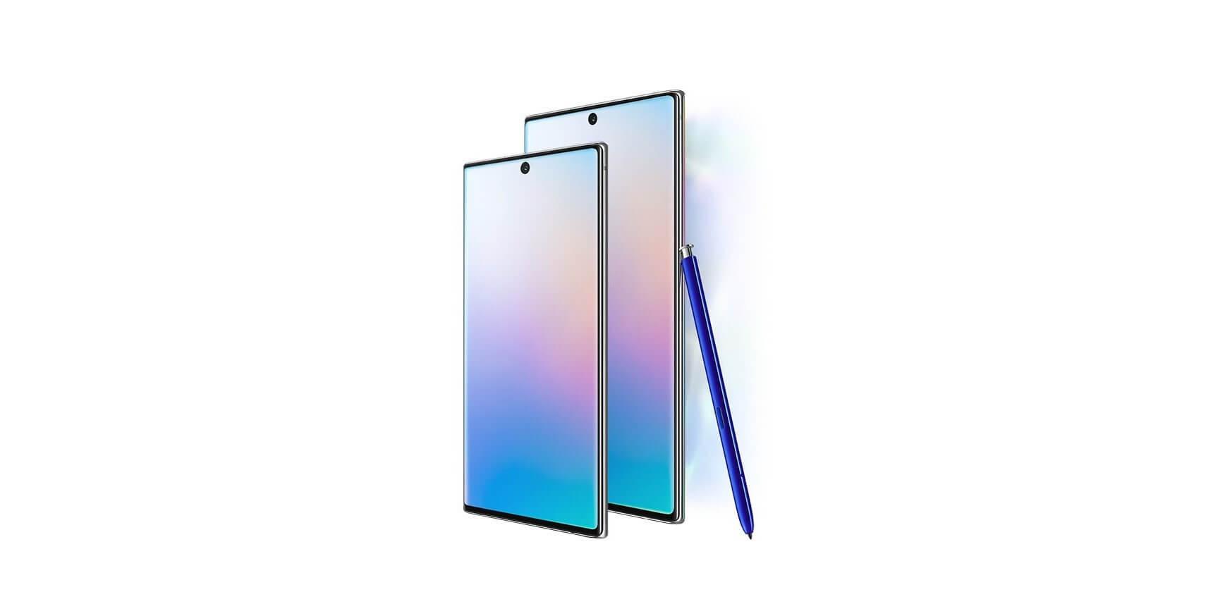 ตระกูลมือถือใหม่ของ Samsung Galaxy F62 ระดับราคากลาง ๆ เน้นความสามารถของกล้องถ่ายภาพ