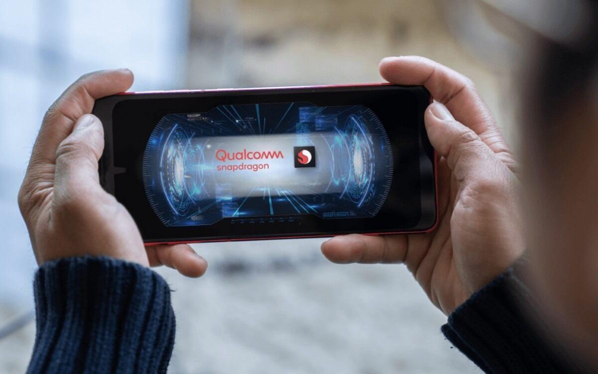 ยังมีอีก Qualcomm Snapdragon 700 ตัวใหม่ในซีรีส์ 7 คาดเปิดตัวไตรมาสแรกปีหน้า 2021