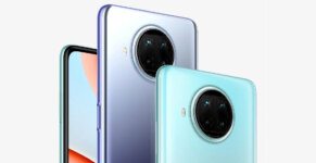redmi note 9 5g ventas record
