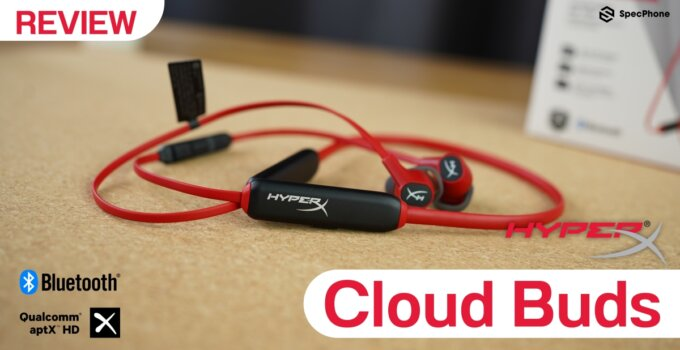 Review HyperX Cloud Buds Wireless Cover 02