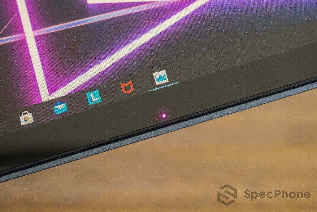 Review Lenovo YOGA Duet 7i SpecPhone 08