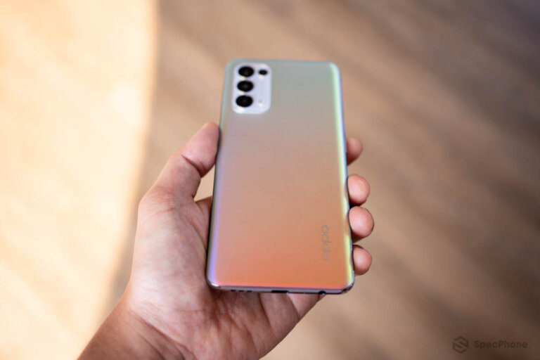 Review OPPO Reno5 SpecPhone 00007