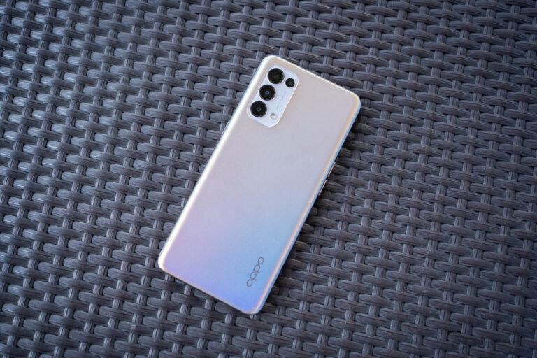 Review OPPO Reno5 SpecPhone 00056