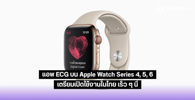 apple watch ecg measuring Cover
