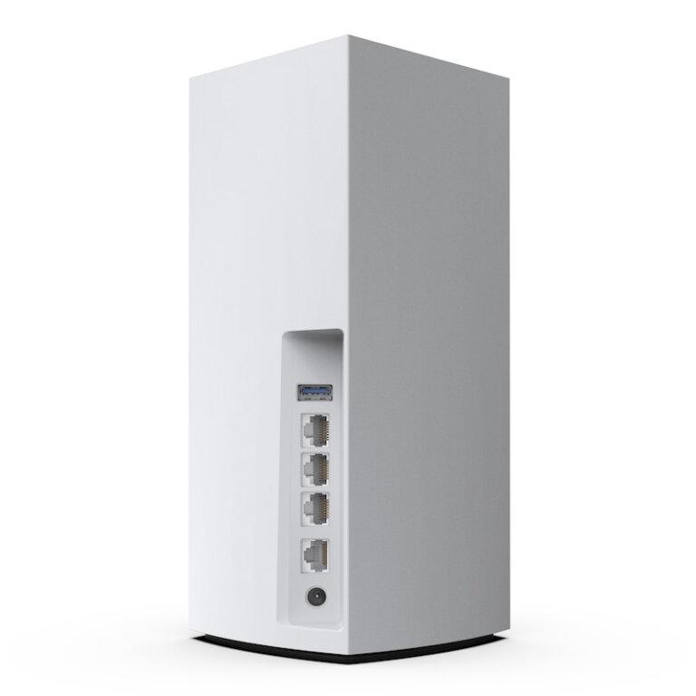 Linksys AX4200 WiFi6 SpecPhone 00002