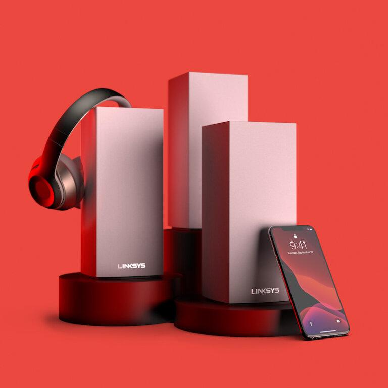 Linksys AX4200 WiFi6 SpecPhone 00005
