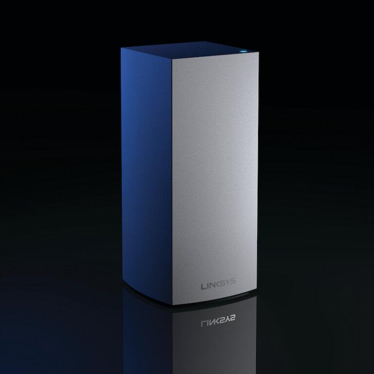 Linksys AX4200 WiFi6 SpecPhone 00007