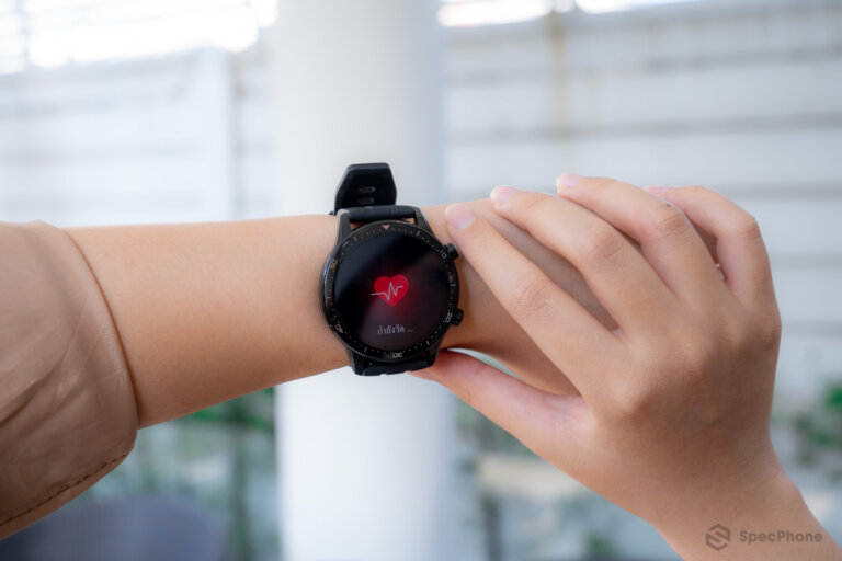 Review realme Watch S Pro SpecPhone 00018