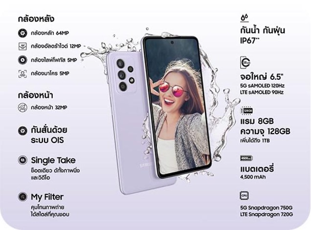 BNN Promotion Smartphone March 2021 SpecPhone 00003