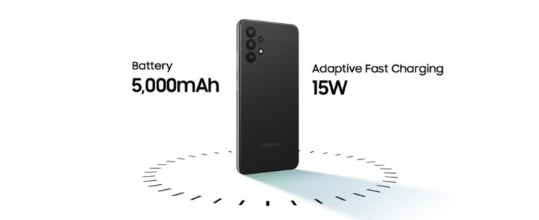 BNN Promotion Smartphone March 2021 SpecPhone 00007