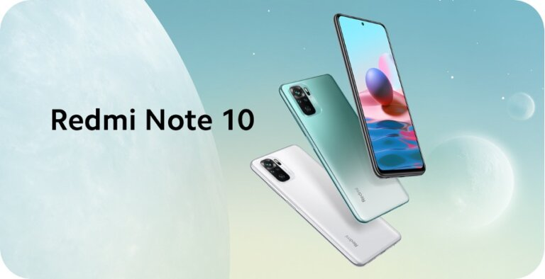 BNN Promotion Smartphone March 2021 SpecPhone 00015