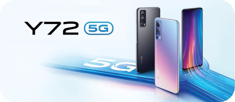 BNN Promotion Smartphone March 2021 SpecPhone 00018