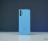 Preview Samsung Galaxy A32 4G SpecPhone 00010