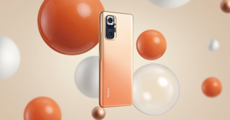 Redmi Note 10 Series Launched 00005
