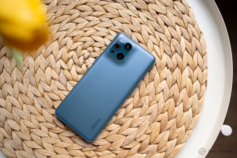 Review OPPO Find X3 Pro 5G SpecPhone 00006