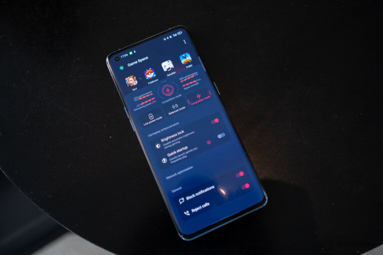 Review OPPO Find X3 Pro 5G SpecPhone 00033
