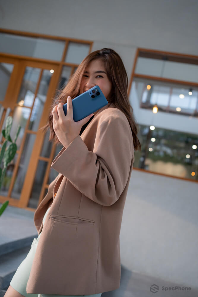 Review OPPO Find X3 Pro 5G SpecPhone 00035