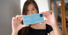 Review realme C21 SpecPhone 00011