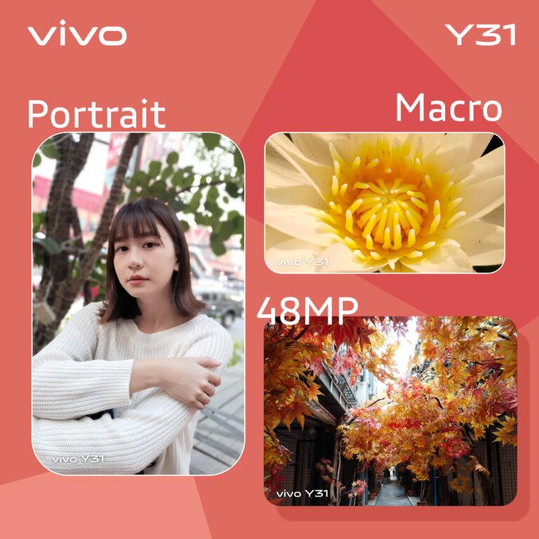 Y31 Camera feature 2 1