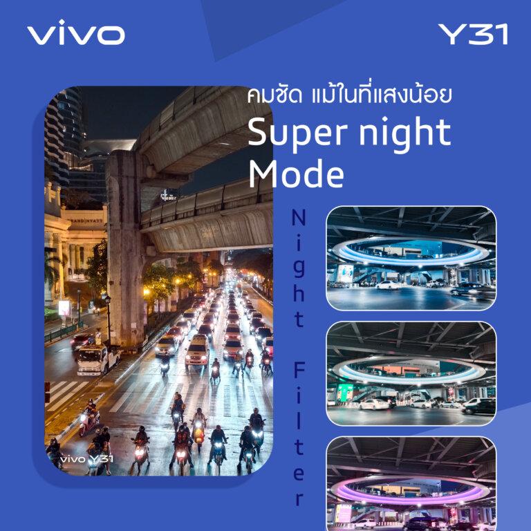 Y31 Camera feature 4 1