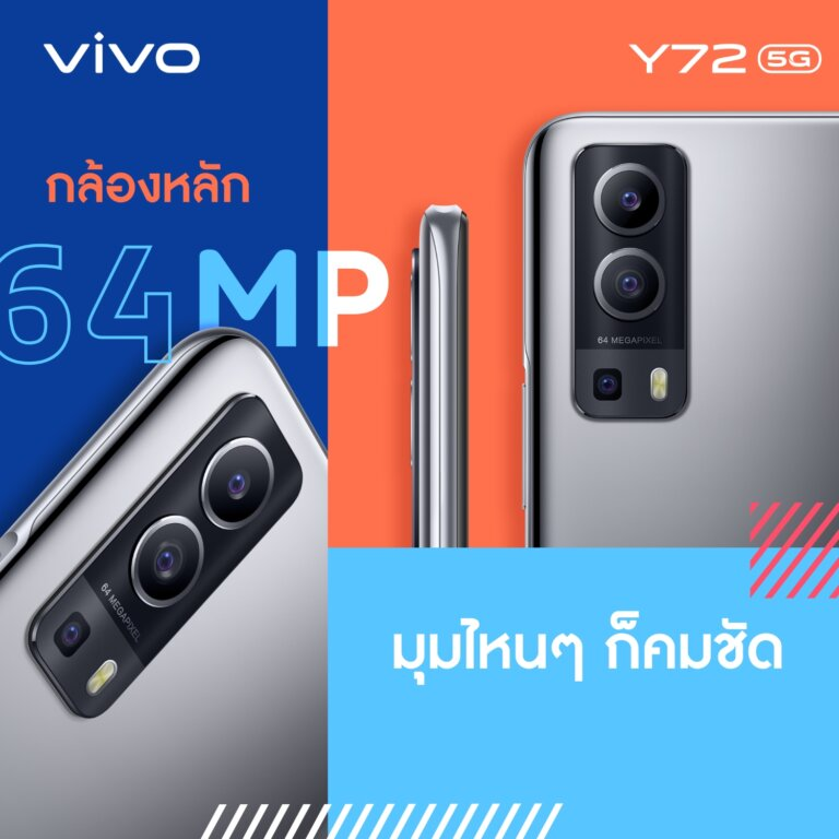 Y72 PR Content 02 1