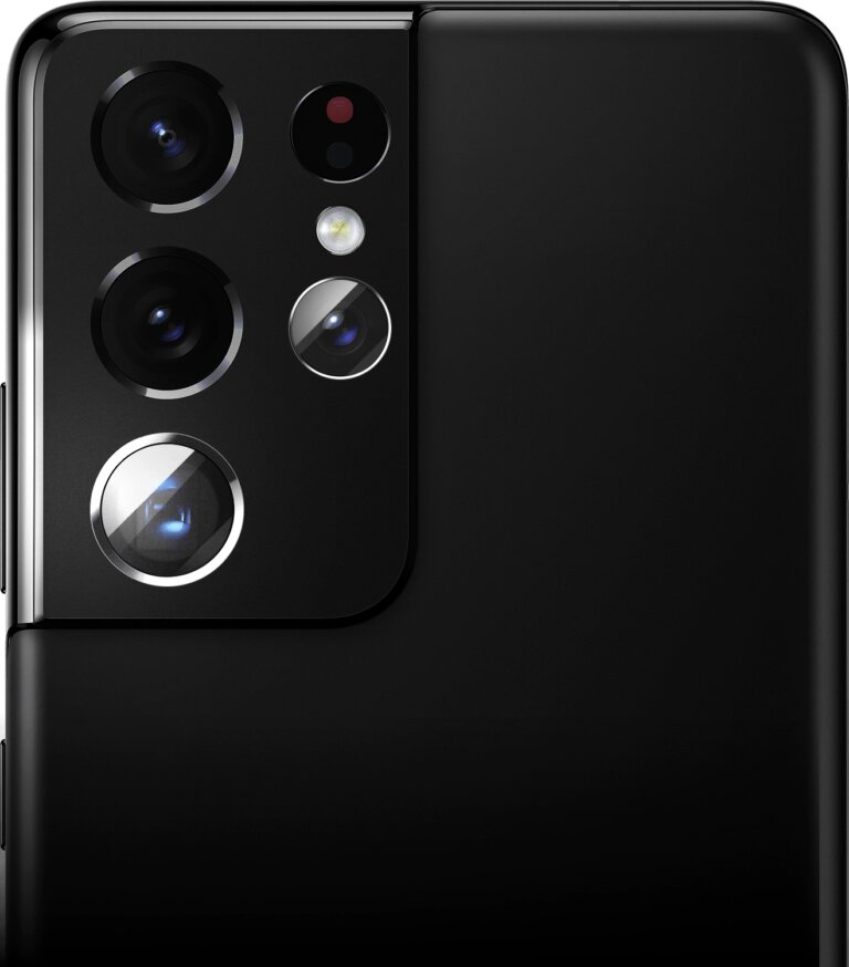 galaxy s21 ultra 5g highlights camera back3 1