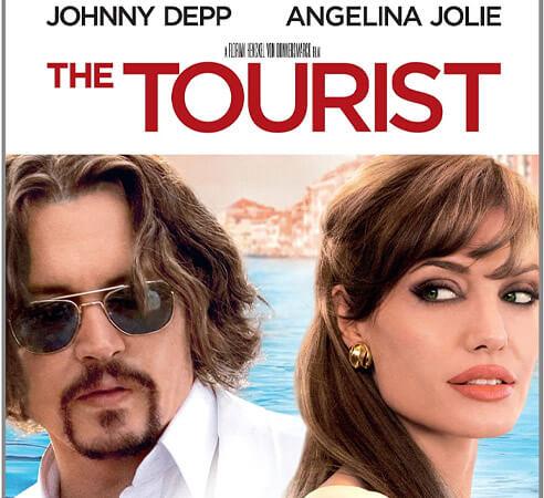 หนัง netflix แนะนำ tourist