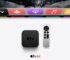 เปิดตัว Apple TV 4K รุ่นใหม่ พร้อม Apple TV Remote ใหม่ ราคาเริ่มต้น 6,700 บาท