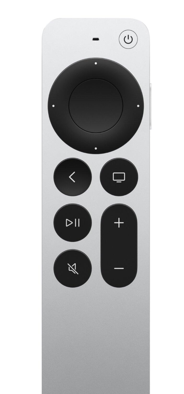 Apple TV 4K New Gen SpecPhone 00005