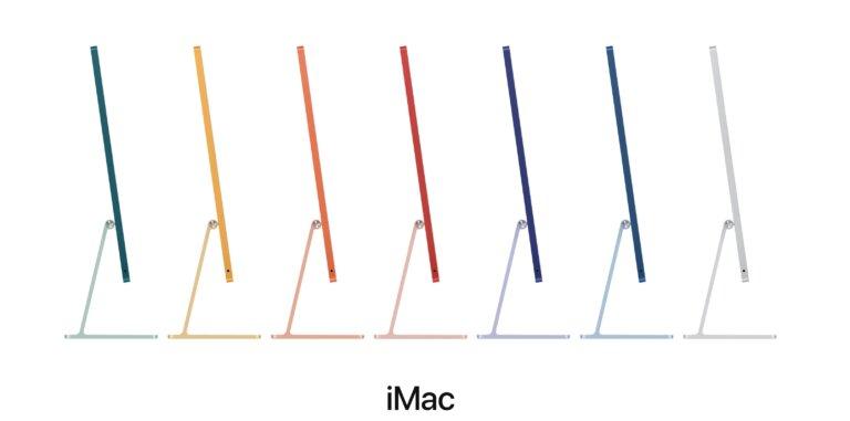 Apple iMac 24 SpecPhone 00001