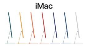 Apple iMac 24 SpecPhone 00002
