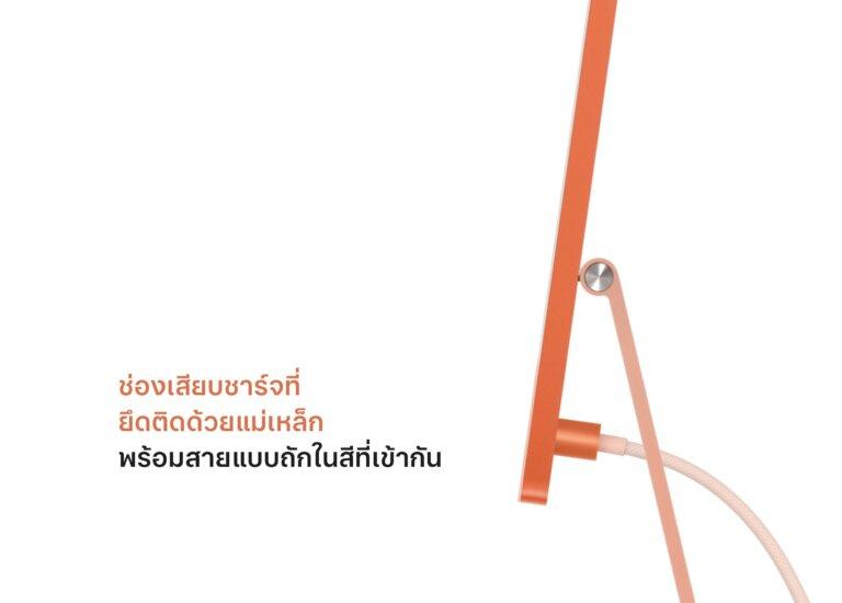 Apple iMac 24 SpecPhone 00012