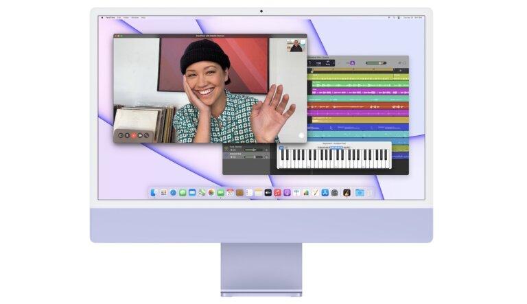 Apple iMac 24 SpecPhone 00015