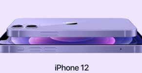 Apple iPhone 12 Purple SpecPhone 00006