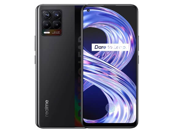 BNN Promotion April 2021 SpecPhone 0002