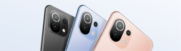 BNN Promotion April 2021 SpecPhone 0008