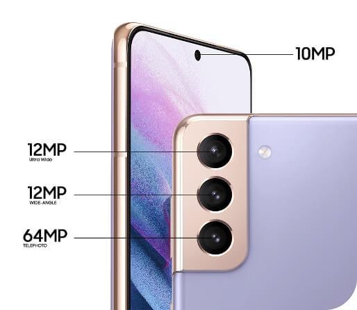 BNN Promotion April 2021 SpecPhone 0013