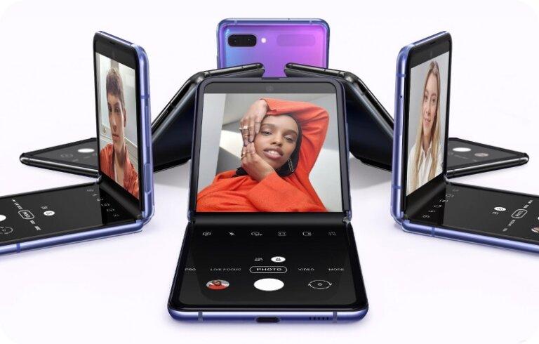 BNN Promotion April 2021 SpecPhone 0018