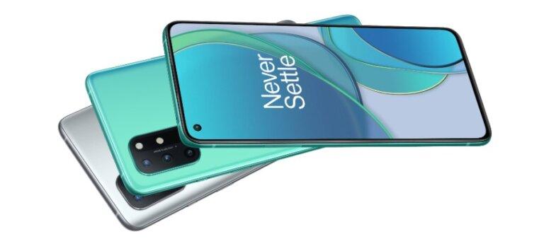 BNN Promotion April 2021 SpecPhone 0019