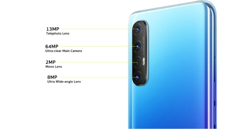 BNN Promotion April 2021 SpecPhone 0029