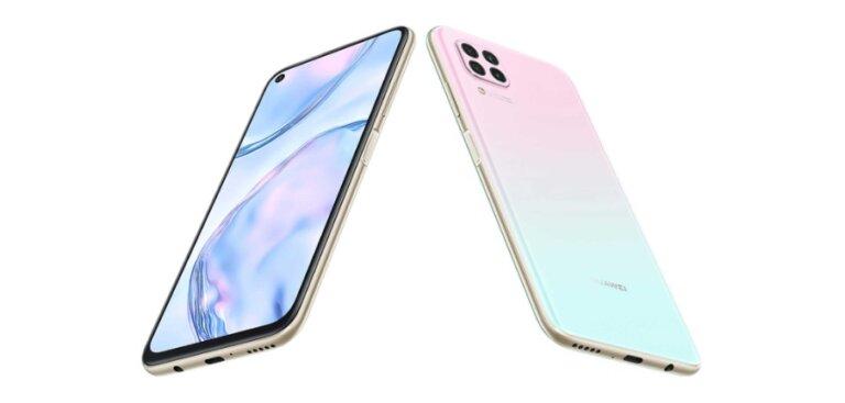 BNN Promotion April 2021 SpecPhone 0032