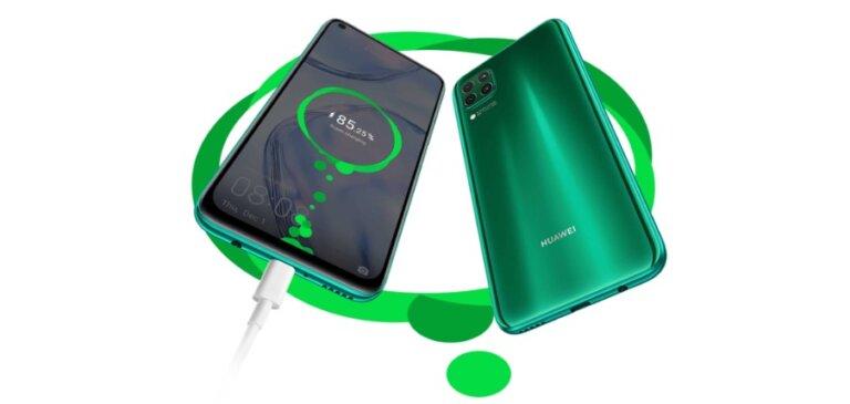 BNN Promotion April 2021 SpecPhone 0037