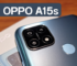 Review OPPO A15s.jpg